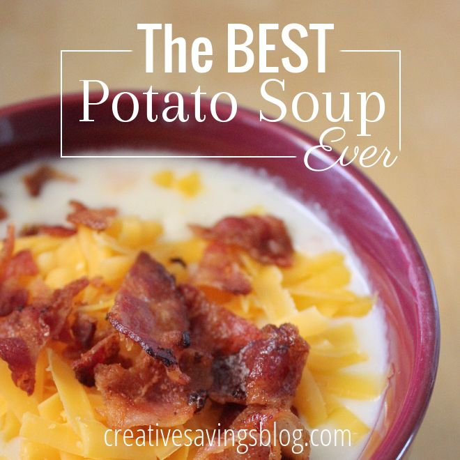 jordan low concord Potato soup is the ultimate comfort food  and this thick  cheesy  creamy  and oh so amazing recipe will not disappoint  It s so good you just HAVE to try it