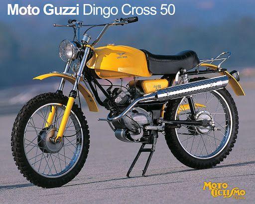 Moto-Guzzi-Dingo-Cross-50[1]