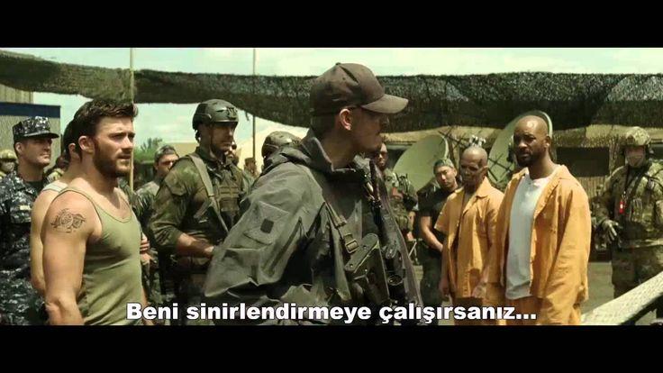 film izle » Hobbit 3 Beş Ordunun Savaşı (2014) Türkçe Dublaj izle HD | http://www.onlinefullfilm.org/