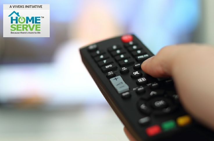 Remote Control Repairs & Services