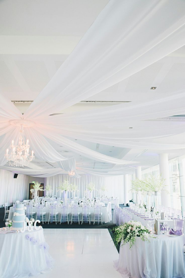 44 best wedding venues perth wa images on pinterest romantic chris and jennas dreamy lavender wedding in perth junglespirit Image collections