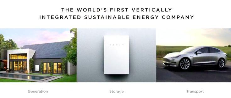 Tesla Optimizing Solar Roof Tiles For Rapid Installation, & Other Tesla Energy Updates (#ElonTalks)