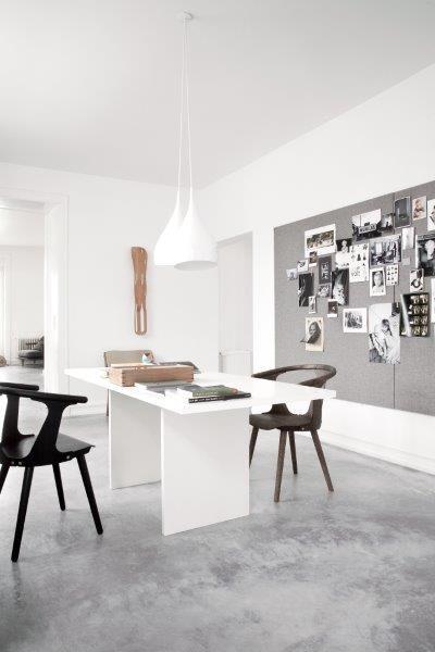 Fresh Direction house | Elle Decoration UK
