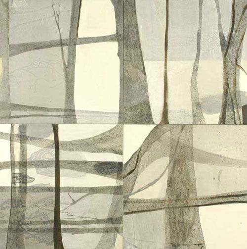 Jonathan Kimberly - Shift