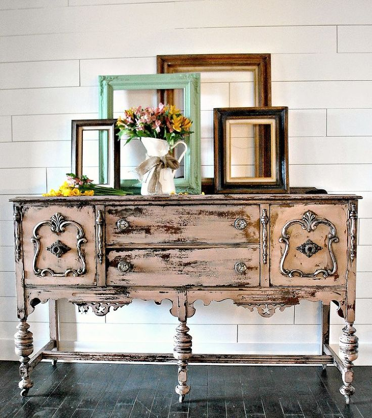 best  about Painted Furniture on Pinterest  Painted