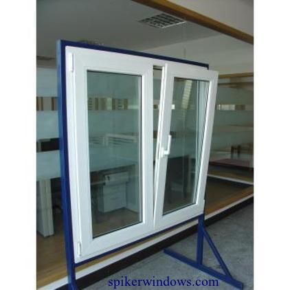 139 best images about best upvc windows and doors on for Upvc door manufacturers
