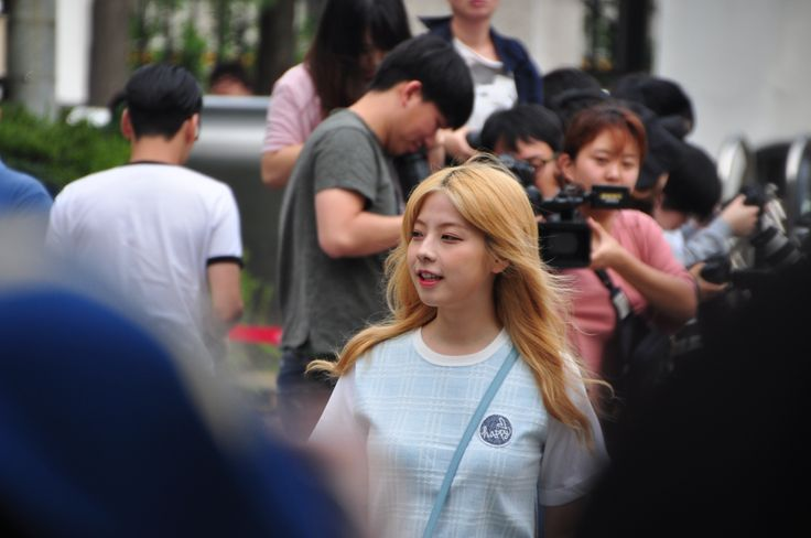 150828 JUNIEL arriving at Music Bank by KpopMap #musicbank, #kpopmap, #kpop, #kpopmap_juniel, #juniel, #주니엘