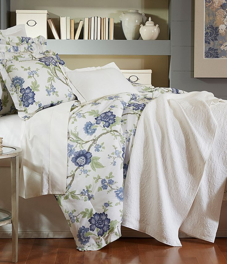 Villa By Noble Excellence Florenza Bedding Collection