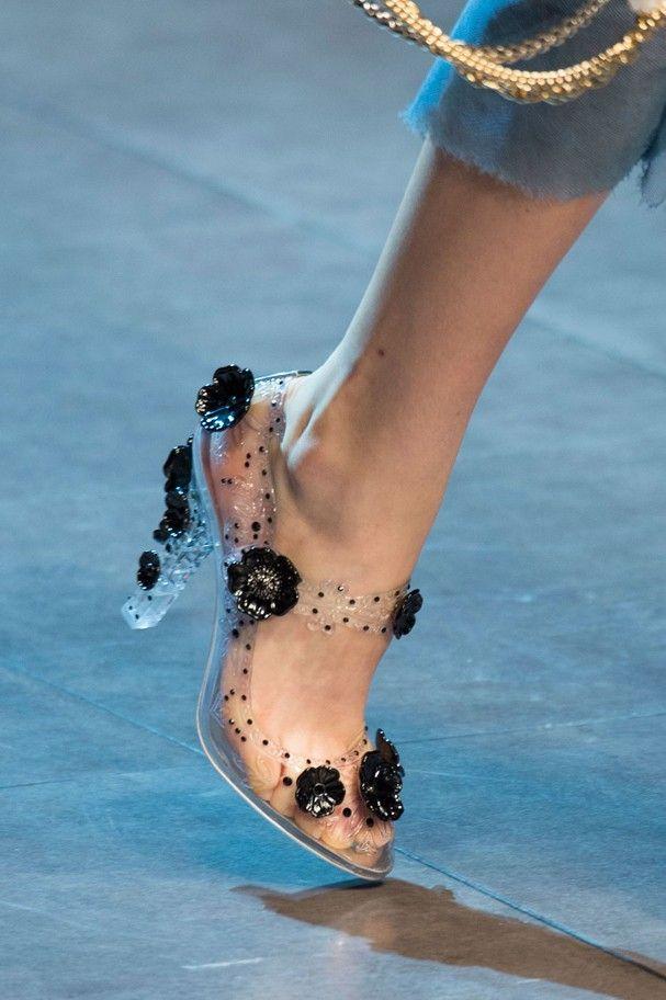 Dolce& Gabbana (Foto: Imaxtree)