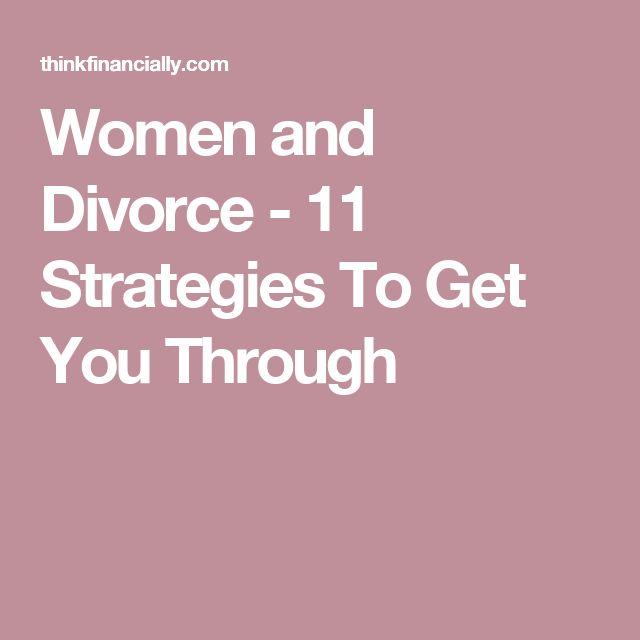 181 best Divorce Information images on Pinterest | Divorce, Info ...