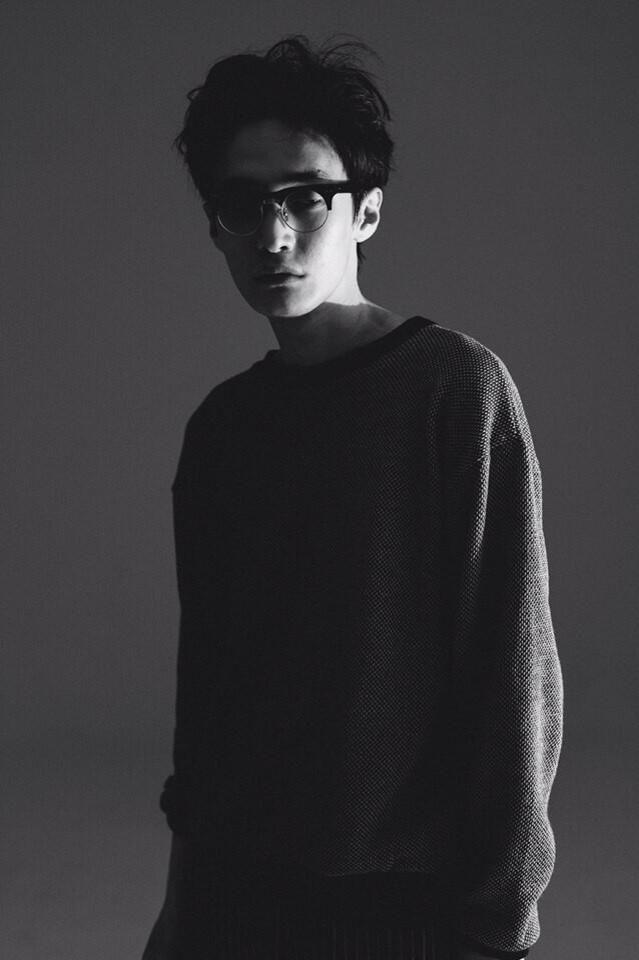 koreanmodel:  Heo Jae Hyuk by Kim Jin Yong  instagram @augustbtody #koreanmodel