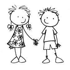Idee comment aborder le discours entre enfants, egalement discours philo sur l amitié en maternelle