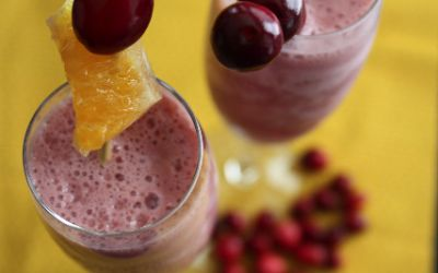 The Joy of Clean Eating- Love this website!  Full of healthy, awesome recipes.