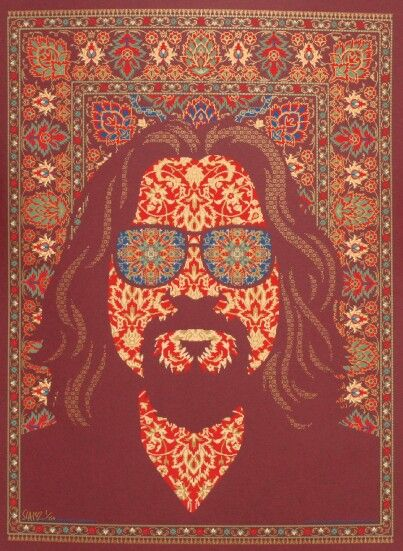 157 Best Dudeism Images On Pinterest