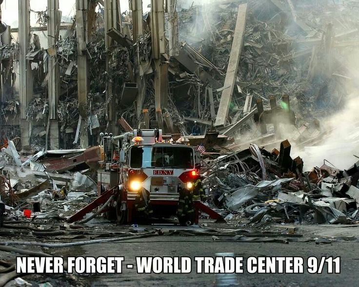 best never forget images nail scissors  never forget wtc 9 11