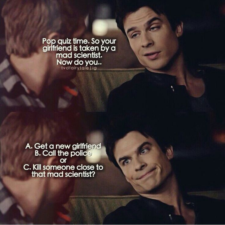 Vampire Diaries You Want A Love That Consumes You Quotes: 379 Best Images About The Vampire Diaries On Pinterest