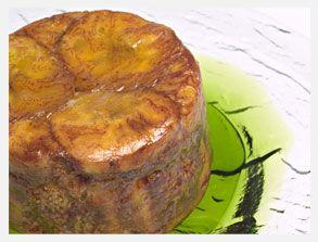 Image from http://www.nileguide.com/destination/blog/puerto-rico/files/2011/05/recipe2.jpg.
