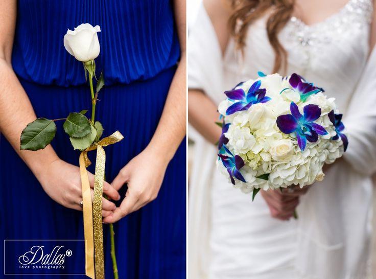 Chelsea + Joshua   Greer Cannon Centre Wedding » Dallas Love Photography