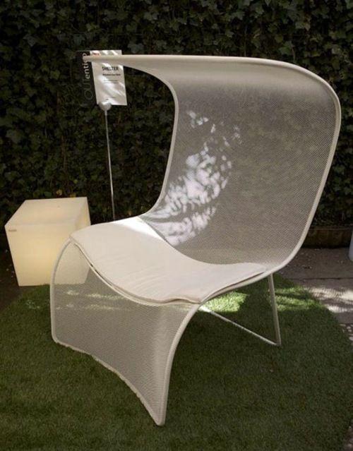 rattan garden furniture ideas design your balcony or garden with designer furniture
