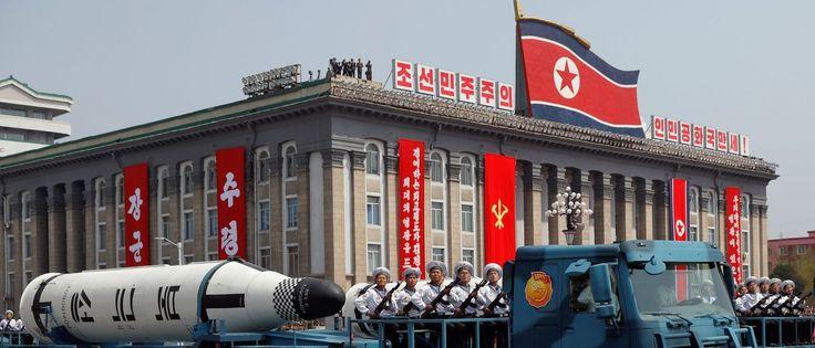 InfoNavWeb                       Informação, Notícias,Videos, Diversão, Games e Tecnologia.  : China envia 100 mil militares para fronteira com a...
