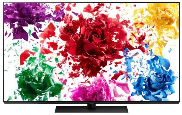 Televizor Oled Panasonic 165 Cm 65 Inch Tx 65fz800e Ultra Hd 4k Smart Tv Wifi Ci Televizor Display Usb