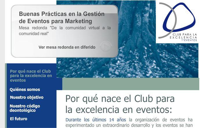 club-excelencia-eventos