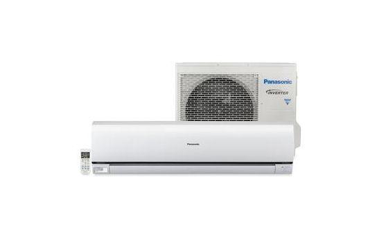 Ar Condicionado Split Inverter 22000 Btus Frio 220v Panasonic Econavi CS PS22PKV 7 #PreçoBaixoAgora #MagazineJC79 http://compre.vc/v2/1937571e