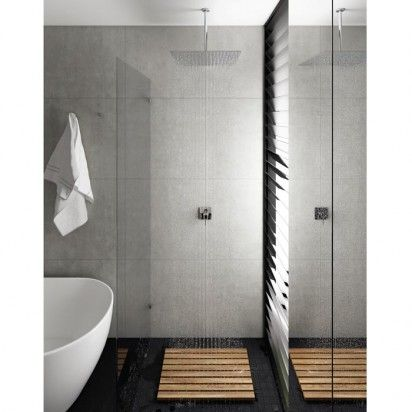 Shower Heads   Bathroom Products   Robertson Bathware