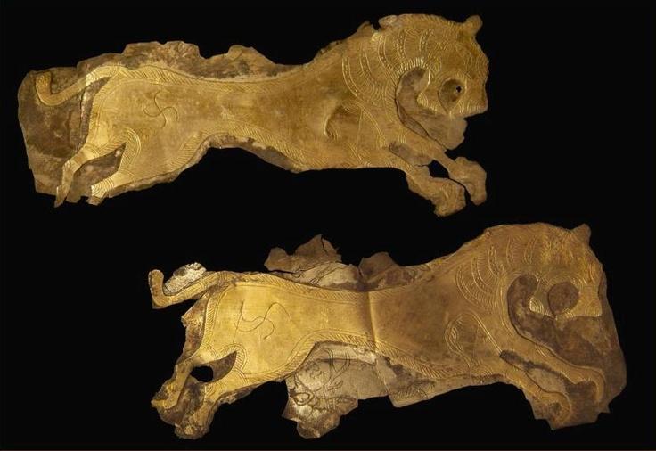 Essays on ancient anatolia in the second millennium b.c