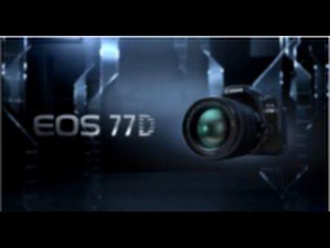 $1146.86 Canon EOS 77D Body   Cameras Direct Australia https://www.camerasdirect.com.au/canon-eos-77d-camera-body