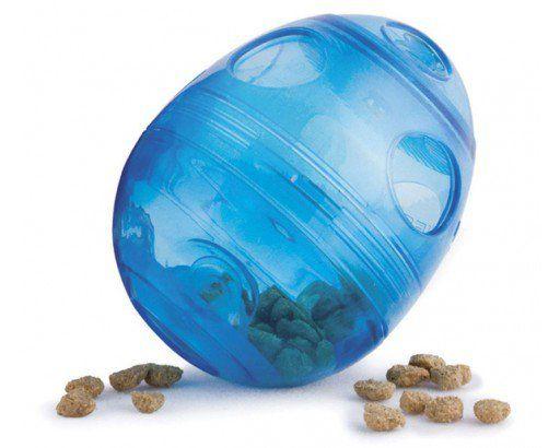 Premier Funkitty™ Egg-Cersizer 10cm