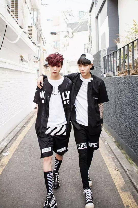 Sang Gil Go Male Ulzzang Uzzlang Board Pinterest Ulzzang Ulzzang Boy And Korean