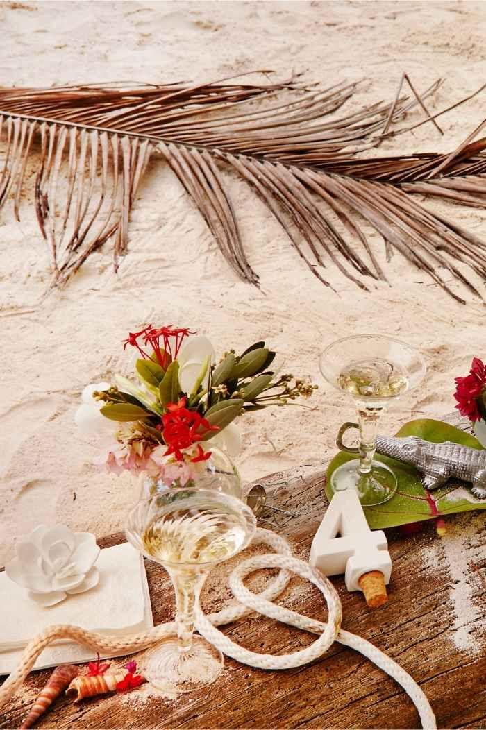 dekoartikel-strand-hochzeit-exotisch-nautische-accessoires