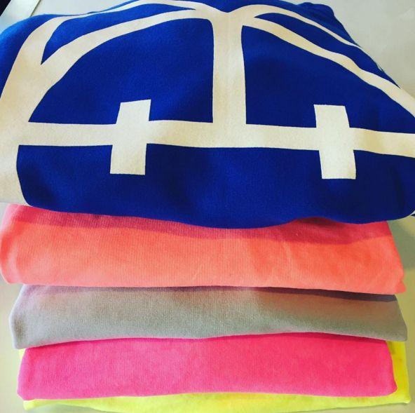 GirlsbehindGuts sweaters! #gutsgusto #girlsbehindguts #sweaters #fashion