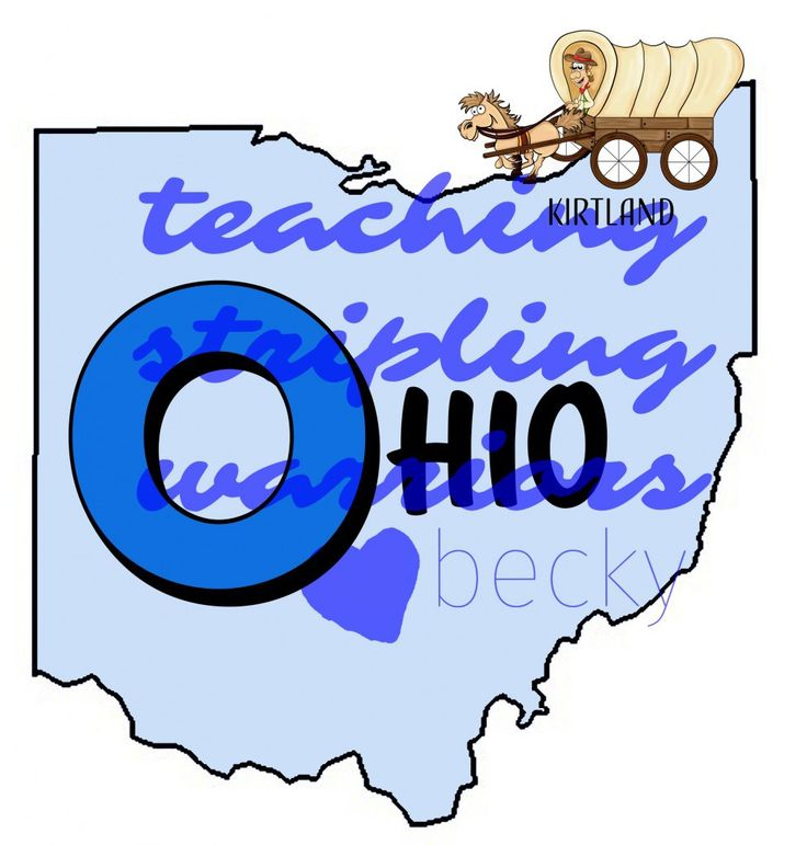 Lesson 16: The Saints Gather to Kirtland, Ohio  LDS Primary Lesson Helps