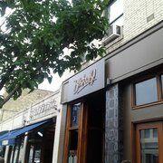 Bistro 19 - 71 Photos & 117 Reviews - American (New) - 711 Washington Rd, Mount Lebanon, PA - Restaurant Reviews - Phone Number - Yelp