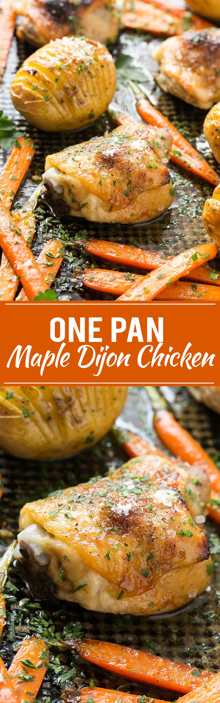 ideas about Maple Dijon Chicken Dijon Chicken