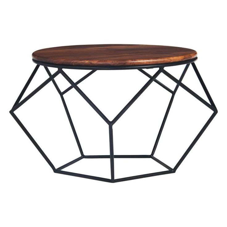 modern furniture pieces. new notable 10 outstanding modern coffee tables tablesconversation piecesfurniture furniture pieces n