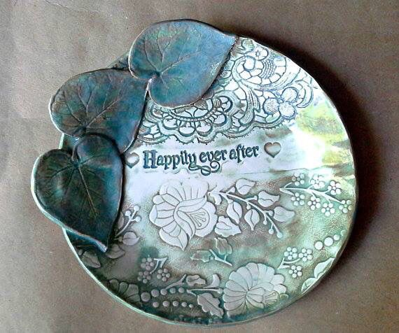 Pottery Wedding Gifts: Wedding Favors On Pinterest
