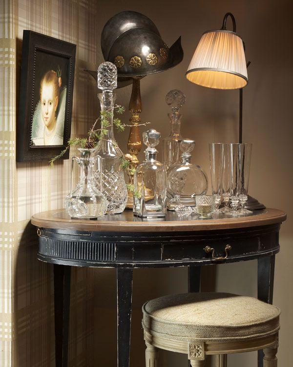 25 beste idee n over franse interieurs op pinterest for Franse stijl interieur