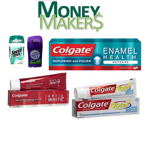 Free at Giant : 11 Awesome MoneyMakers for at 9/23 - http://couponsdowork.com/giant-weekly-ad/giant-moneymakers-923-freebies-dealio/