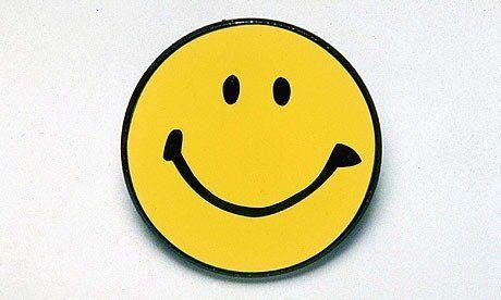 Smile tattoo o tatuajes de sonrisas - Tendenzias.com