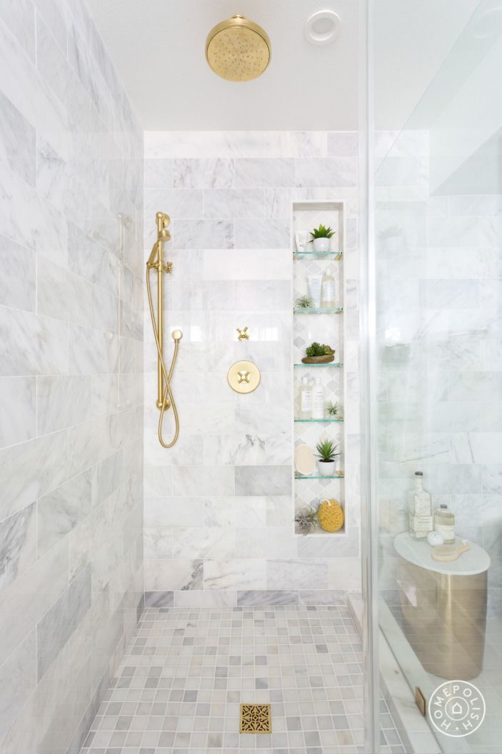 Design Direction Where To Spend Your Money In A Bathroom Remodel In 2020 Bathroom Remodel Cost Budget Bathroom Remodel Diy Bathroom Remodel