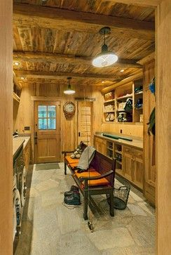 best 83 log cabin dream home images on pinterest future house