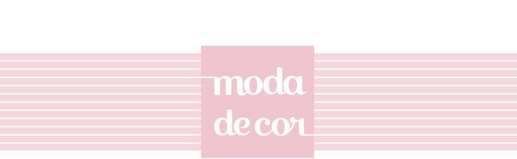 Moda De Cor: Passatempo Sisley Paris