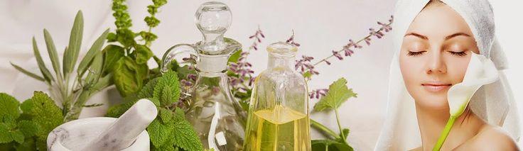 Vásárlói regisztráció: Szépítő vitaminok-külsőleg