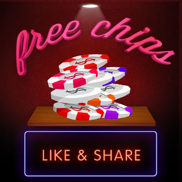 doubledown casino free chips and promo codes