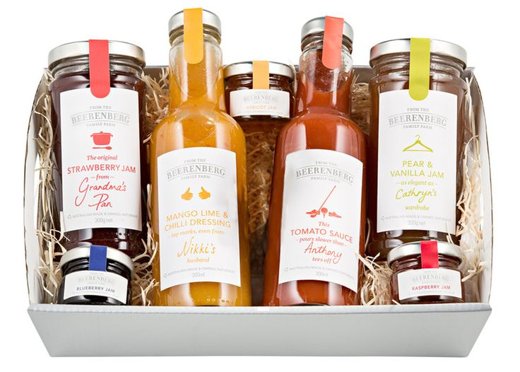 Need a gift for a special someone? Our Foodies Gift Tray is packed tight with seven of our most loved products. You'll be sure to sweeten someone's day with this lot. http://bit.ly/2c8WHDP #Beerenberg #BeerenbergFarm #Foodies #GiftInspo #LocalProduce #AustralianMade #ichoosesa