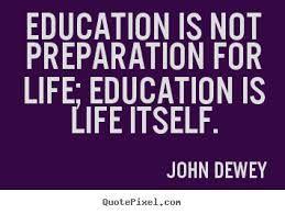 education quotes - Αναζήτηση Google