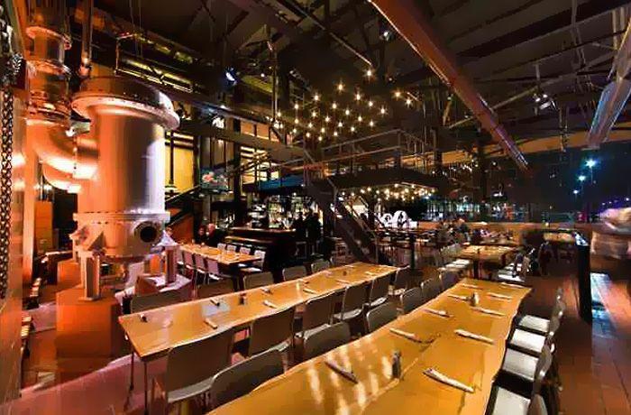 boiler-house-restaurant-wedding-venue-3